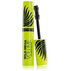 Max Factor Wild Mega Volume