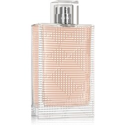 Burberry Brit Rhythm Woman Eau de Toilette 50 ml
