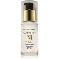 Max Factor - Facefinity All Day Primer SPF 20