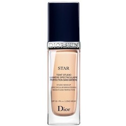 Dior Diorskin Star Fluide Flüssige Foundation 30 ml
