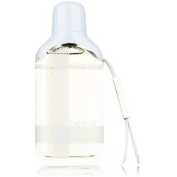 Burberry The Beat Eau de Toilette 50 ml