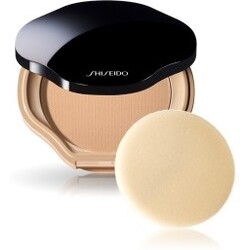 Shiseido Sheer and Perfect Compact Kompaktpuder Natural Fair Beige Nr. B40 1 Stk