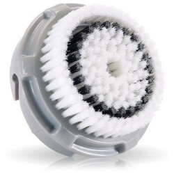 Clarisonic Brush Head Normal Ersatzbürste 1 Stk