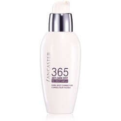 Lancaster 365 Anti-Dark-Spot Gesichtsserum 50 ml