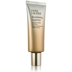 Estée Lauder Revitalizing Supreme Global Anti-Aging Mask Boost Gesichtsmaske 75 ml