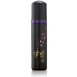 ghd Haarstyling Styling Total Volume Foam 200 ml