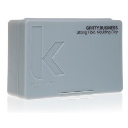 Kevin Murphy Gritty Business Moulding Clay