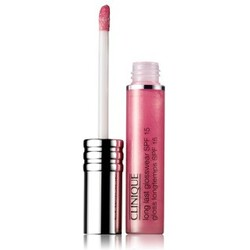 Clinique Long Last Glosswear Lipgloss 07 Bonfire 6 ml