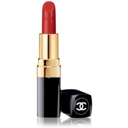 Chanel Rouge Coco Lippenstift Nr.400 - Louise 3,5 g