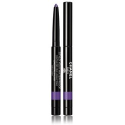 Chanel Stylo Yeux Waterproof Sommerlook 2015 Kajalstift Nr. 997 - Orchidée 0,3 g