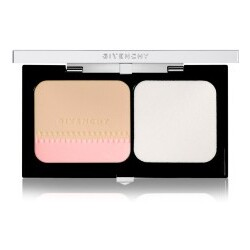 Givenchy Teint Couture Compact Kompakt-Foundation 10 g