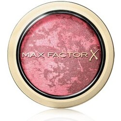 Max Factor Pastell Compact Blush Rouge Seductive Pink 1.5 g