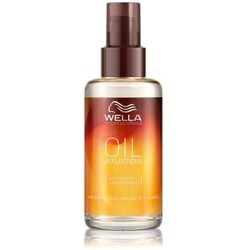 Wella Professionals Care - Enrich Oil Reflections