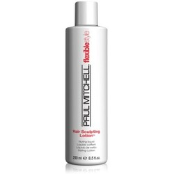 Paul Mitchell Flexiblestyle Hair Sculpting Haarlotion 100 ml