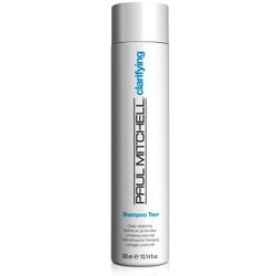 Paul Mitchell Clarifying Two Haarshampoo 300 ml