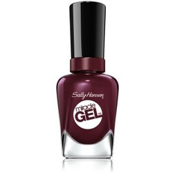 Sally Hansen Miracle Gel Nagellack 14,7