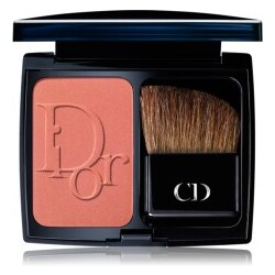 Dior Diorblush Rouge 7 g