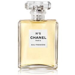 Chanel No. 5 Eau Premiére 40 ml