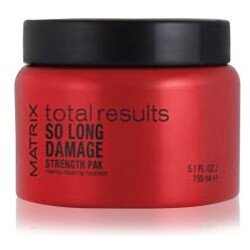 Matrix Total Results So Long Damage  150 ml