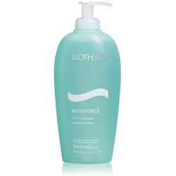 Biotherm Biosource Hydra-Mineral Lotion Toning Water