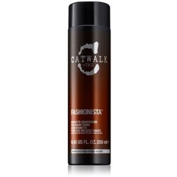 Catwalk by TIGI Fashionista Brunette  250 ml
