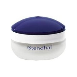 Stendhal Pflege Bio Program Crème confort 50 ml