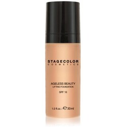 Stagecolor Ageless Beauty Lifting  0000715 - Dark Beige