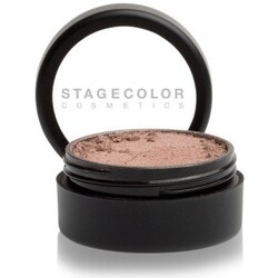 Stagecolor Sparkle Powder  0000106 - Champagne