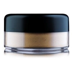 Stagecolor Mineral Powder Foundation  0002155 - Honey