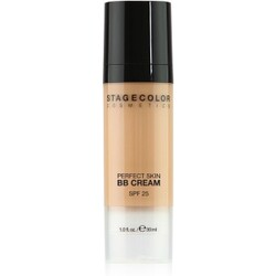 Stagecolor Perfect Skin BB Cream  0000793 - Yellow Beige