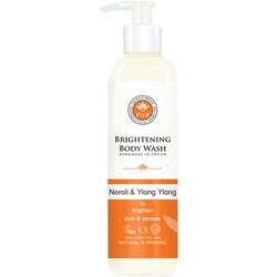 PHB - Brightening Body Wash