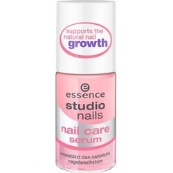 Essence Nail care serum