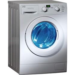 wisseloy waschmaschine fc 3712 4260318279024 codecheck info. Black Bedroom Furniture Sets. Home Design Ideas