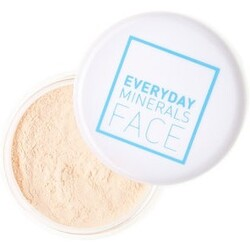Everyday Minerals Finishing Dust - Finishing Powder