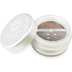 PHB Ethical Beauty Mineral Miracles Eyebrow Powder