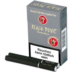 Deutschland zigaretten black devil Deutschland zigarettenmarken