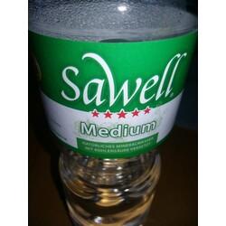 sawell