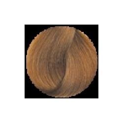 Sanotint Haarfarbe 30 dunkelblond gold (300 g) - 8021685300300 u2013 | ||| | || CODECHECK.INFO