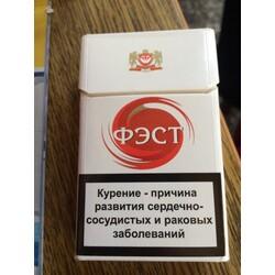 fest russische zigaretten 48102407