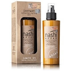Nashi Argan Instant hydrating styling mask