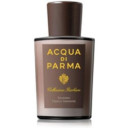 Acqua di Parma After Shave Balm