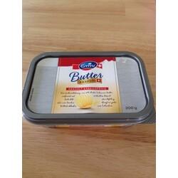 emmi butter raps l 7610900067916 codecheck info. Black Bedroom Furniture Sets. Home Design Ideas
