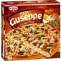 Dr. Oetker Guseppe Pizza Chicken Thai
