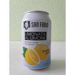 limonata san fabio