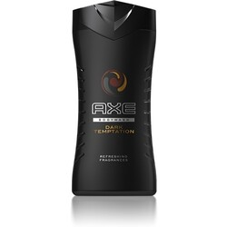 AXE Bodywash Dark Temptation