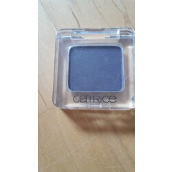 catrice eye colour