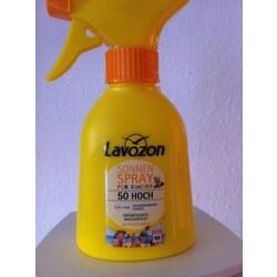 Lavozon Suche Codecheckinfo