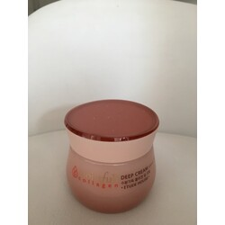 etude House moistfull collagen deep cremr