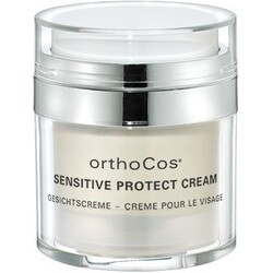 Binella medical beauty orthoCos Sensitive Protect Cream