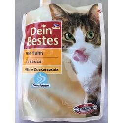 Test von Futter für Tiere: Dieses Futter schadet Hund und Katze | Verbraucher
